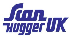Scan Hugger UK