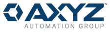 AXYZ Automation UK Ltd