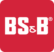 BS&B Safety Systems (UK) Ltd