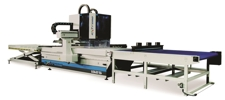 Extreme 1325 workshop flatbed CNC machine.jpg