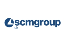 SCM Group (UK) Ltd