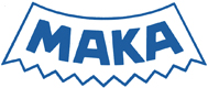 Maka Machinery UK Ltd
