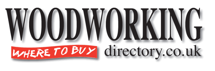 New Woodworking Machinery Woodworking Directory